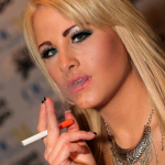 5 Essential Tips For Electronic Cigarette Smokers