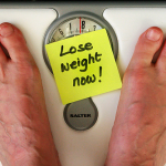 Do 'Lose Weight Fast' Methods Really Work?