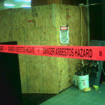 How To Prevent Exposure To Asbestos