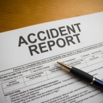 Tips for returning to work after an injury