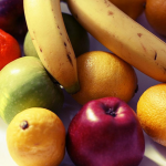 Top Tips For Creating A Healthy Diet