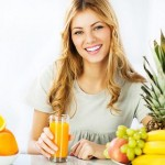 Special Diets: Managing Your Diet When You Have a Health Condition