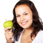 Killer Ways to Improve Your Health