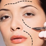 Looking For Experienced Cosmetic Surgeons