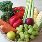 Eating Healthily: What Are The Benefits?