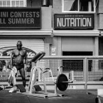 Everything You Need to Know About Building Muscle