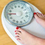 The Truth about Weight and Our Unhealthy Obsession with It