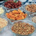 Quick and Easy Energy-Boosting Snacks