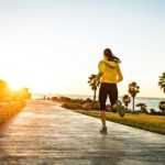 Most Important Nutritional Elements to Keep in Mind When Working Out