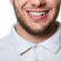 What Solutions Are There to Missing Teeth?